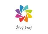 logo_kv2
