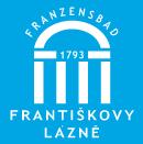 Lázně Fr.Lázně logo