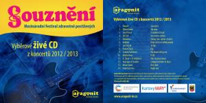 CD-aragonit-2014_predek