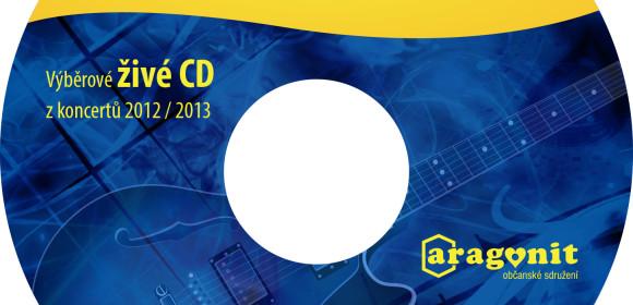 cd-kolecko