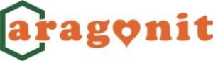 Logo Aragonit
