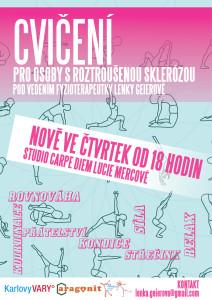 letak_cviceni_rs_web